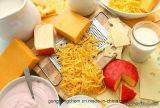 Bewaarmiddel van het Voedsel van Sorbic Zuur van de Prijs van de fabriek het Beste