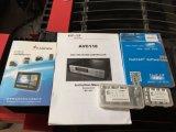 Amerikanische Hypertherm 60A Hochleistungsplasma-Ausschnitt-Maschine R1530