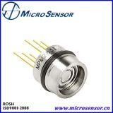 Elemento de detección compacto de la presión del OEM Mpm283