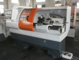 Машина Lathe CNC (CK6136/CK6140)