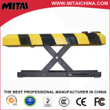 Высокое Grade Steel Automatic Barrier для Huge Truck (MITAI-CWS03)