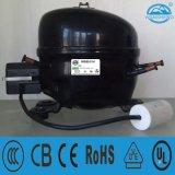 Compresseur Ws8511h du réfrigérateur R134A de piston