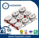Caixa de fonte de energia à prova de explosão com Atex