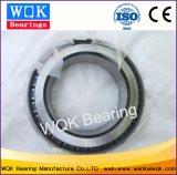 Rolamento de rolo do atarraxamento da alta qualidade do rolamento de rolo 32022X de Wqk