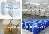 Glyphosate agroquímico 1071-83-6 do herbicida