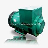 판매를 위한 저속 1800rpm 60Hz 디젤 엔진 다이너모 발전기