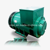 Baixo - geradores Diesel do dínamo da velocidade 1800rpm 60Hz para a venda