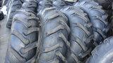 농업 타이어 (21L-24) 방안 타이어, 산업 타이어