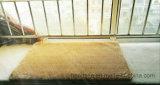 Bester Preis für hoch entwickelte nachgemachte Wolle-Teppich-Tür-Matten-Bereichs-Wolldecke