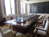 Video LCD van de Apparatuur van de Zaal van de Vergadering Lift lgt-173