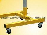 Secador infrarrojo excelente y de la alta calidad de la pintura (LD-2W)