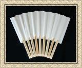 Palillos del bambú del abrigo del papel de impresión en color