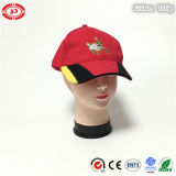 夏の方法新しい習慣は子供の帽子の帽子を遊ばす