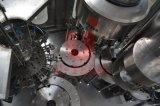 Máquina de enchimento pequena da água mineral do frasco