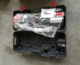 L'essence DPD-95 a actionné le gestionnaire de poste de piquet d'étoile pour la frontière de sécurité de ferme
