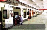 Pièces de usinage de commande numérique par ordinateur de précision pour l'automobile 6061 matériau 304 316L