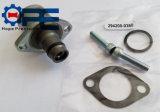 Valvola di sfiato di controllo di aspirazione del regolatore di pressione della pompa della benzina di OE#6c1q-9358-Ab