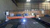 CNC中国著直接鋼鉄血しょう打抜き機