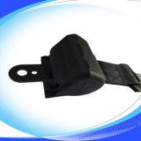 自動車(XA-056)のための引き込み式2ポイントシートベルト