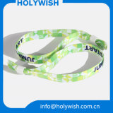 Productos de los Wristbands del superventas hechos en China