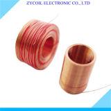 Drosselspulen-Luft-Kern-Ring für induktive Maschine