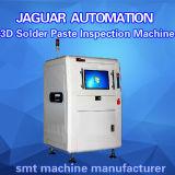 Machines des fabriquants d'équipement DEL de SMT 3D-Spi