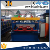 Kxd 688 기계를 만드는 직류 전기를 통한 강철 소규모 지면 갑판 도와