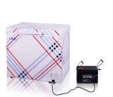 太陽小型クーラーボックス冷却装置