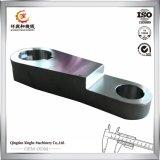 Peças de maquinaria industrial da fundição de aço das peças sobresselentes da fundição da carcaça de investimento auto