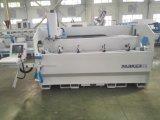 Centro de alumínio de Machinning do perfil do CNC, centro de máquina Drilling de trituração do CNC