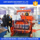 Wt10-15機械価格を作るベストセラーの移動可能なか移動式ブロック