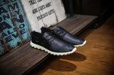 رجال أنيق أحذية مسطّحة [برثبل] ([نإكس] 446)