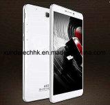 Pouce Ax7 du faisceau Mtk8392 7 d'Octa de tablette PC du &GSM 3G de WCDMA