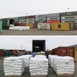 Fosfato DAP del diamonio con precio competitivo