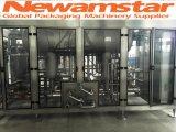 Het Mengen zich van de Drank van Newamstar Hoge snelheid Sprankelende Machine