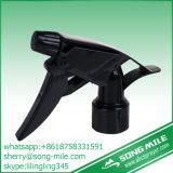 Пластичный специальный конструированный сильный спрейер 28/410 28/400 пуска