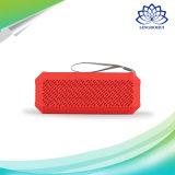 Im Freien Stereoton MiniBluetooth Lautsprecher