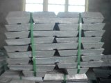 Prix en aluminium de lingot