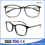 Sofiding New Design Acetate Frame Lunettes Lunettes Optical Hommes