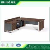 Mobília de escritório executiva moderna da parte alta da alta qualidade da mesa do estilo novo