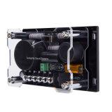 Горячее аудиоий автомобиля диктора автомобиля дюйма одного сбывания 6.5 установленное