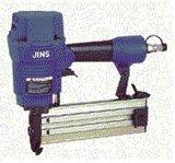 T-Nailer St64 пневматического датчика инструментов 14 конкретный