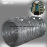 Steel Wire trampolim