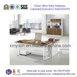 중국 사무용 가구 사무용 컴퓨터 책상 사무실 테이블 (M2603#)