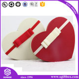 Qualitäts-Geschenk-Papierkasten-/Geschenk-Kasten-Lieferant in China
