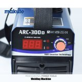 (CE/GS) IGBT/заварка инструмента электричества машины Welder (ARC-200D)