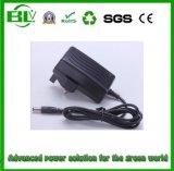 De Adapter van de macht voor 1s2a Li-Ion/lithium/Li-Polymeer Batterij aan de Adapter van de Adapter AC/DC van de Levering van de Macht