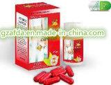 Pillule botanique de régime de perte de poids de Dr. Mao