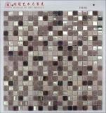 Estilo de vidro de Italy Sicis do mosaico