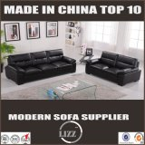 Top Grain Leather Couch Leather Sofa for Living ROOM Furniture